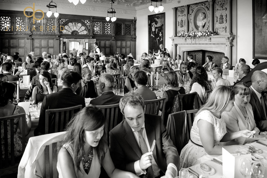wedding_meal_madingley_hall