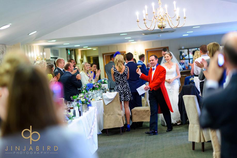 wedding_meal_rushton_hall