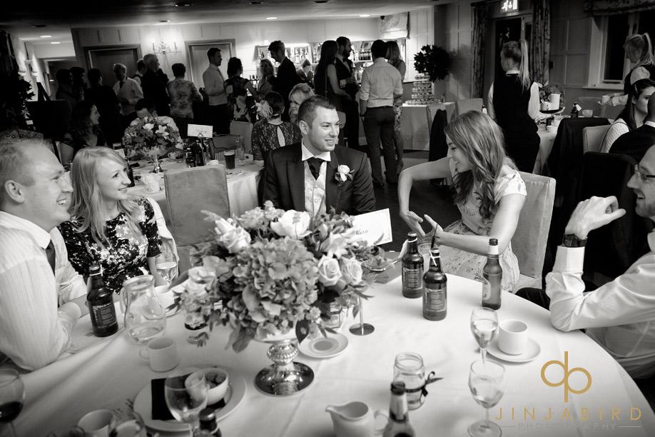 wedding_party_rushton_hall