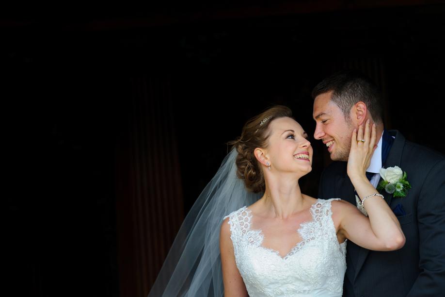 wedding_photograph_rushton_hall