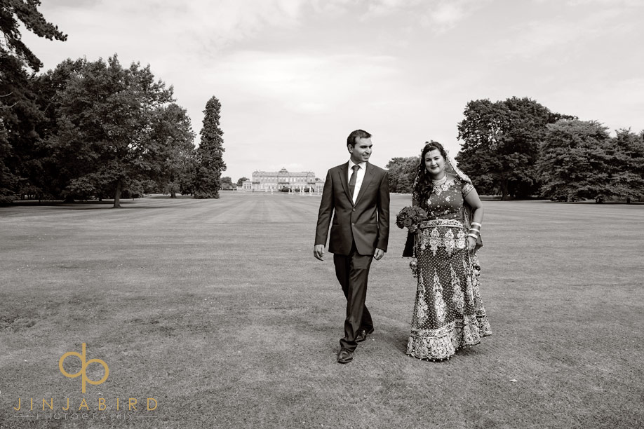 wedding_photograph_wrest_park