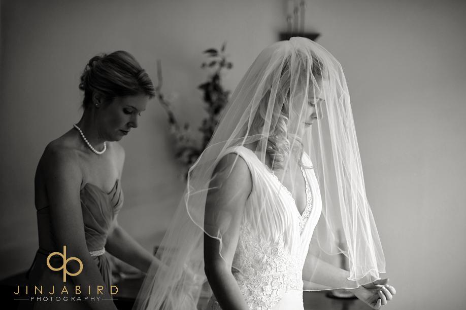 wedding_photographer_flitwick_manor