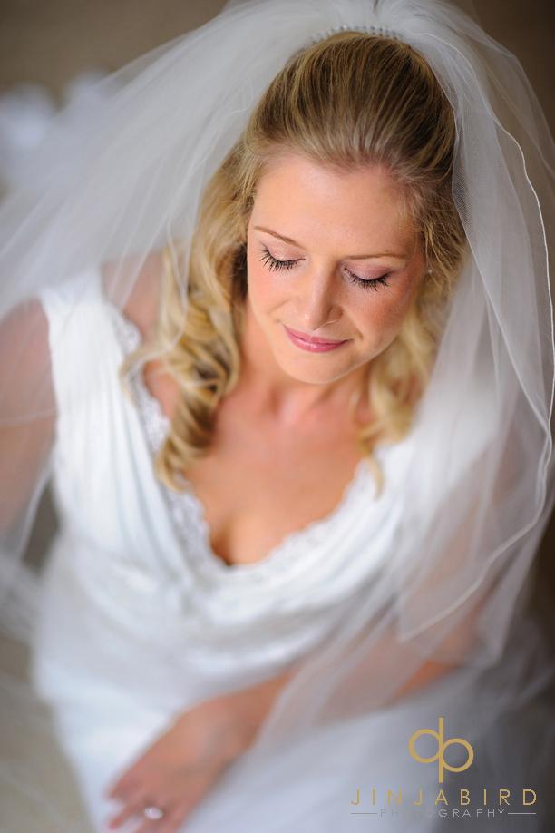wedding_photographers_flitwick_manor