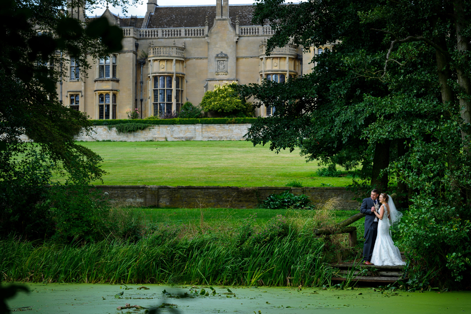 wedding_photographers_rushton_hall