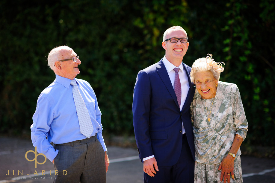 wedding_photographers_woburn