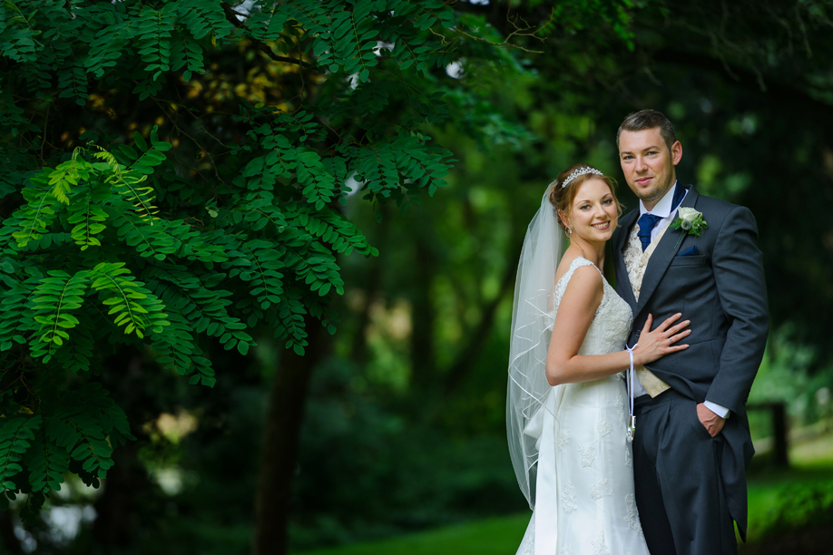 wedding_photographs_rushton_hall