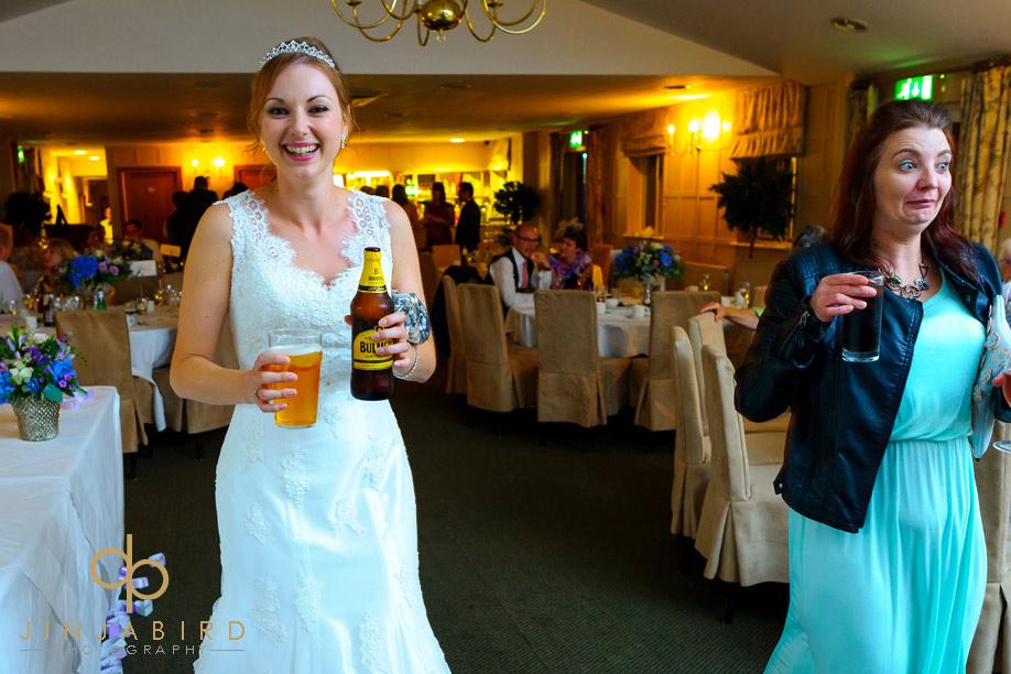 wedding_photography_at_rushton_hall