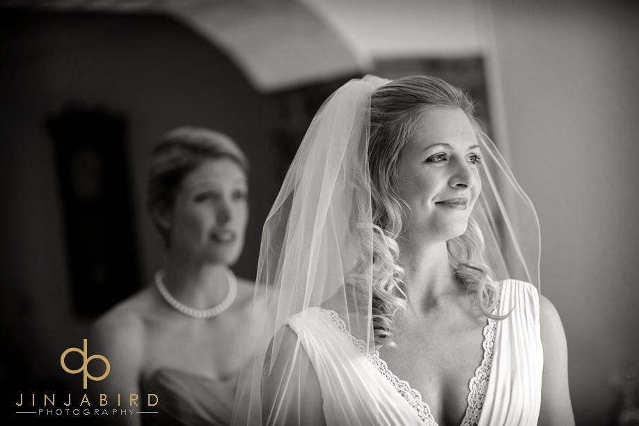 wedding_photography_flitwick_manor