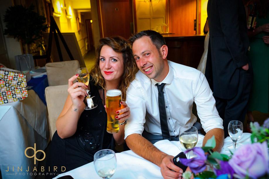wedding_photography_for_rushton_hall
