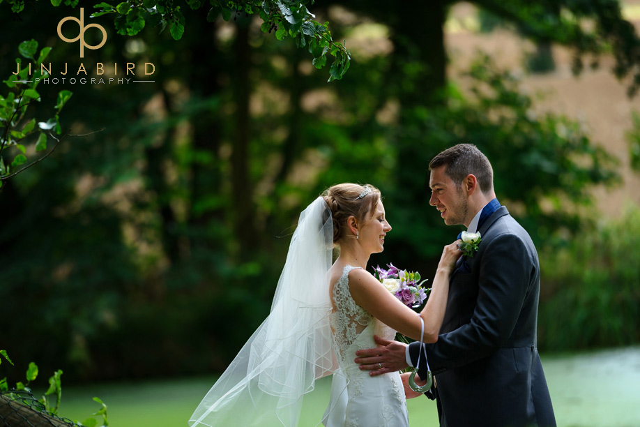 wedding_photography_rushton_hall
