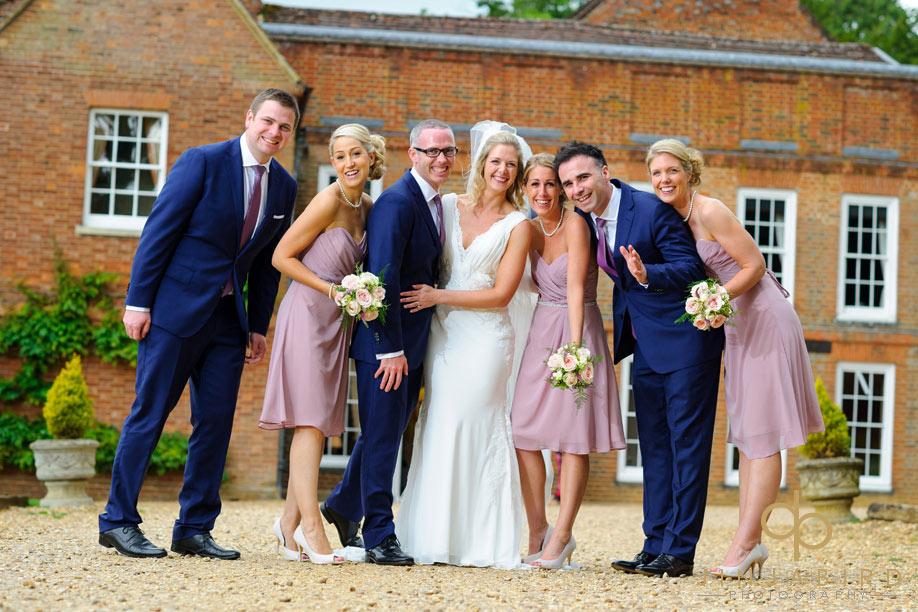 wedding_photos_flitwick_manor