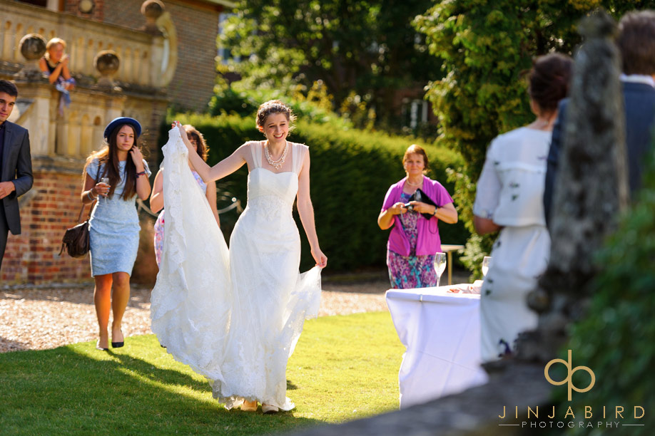 wedding_photos_madingley_hall