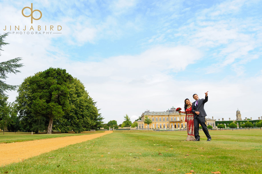 wedding_photos_wrest_park