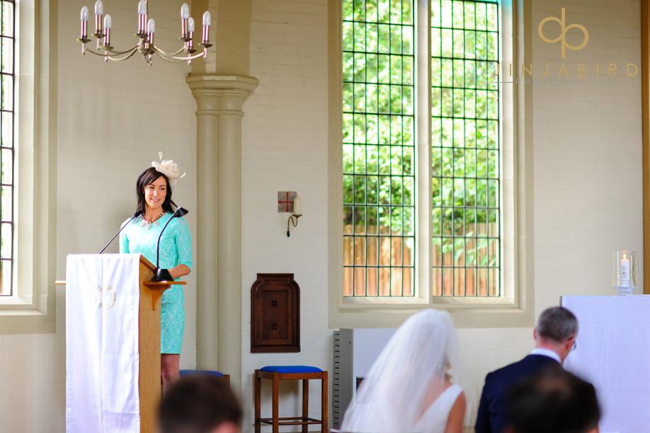 wedding_reading_st_marys_woburn