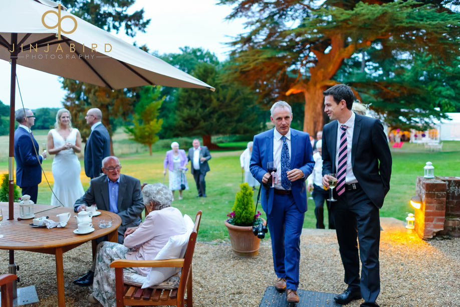 wedding_reception_at_flitwick_manor