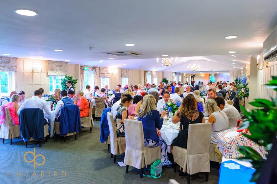 wedding_reception_at_rushton_hall