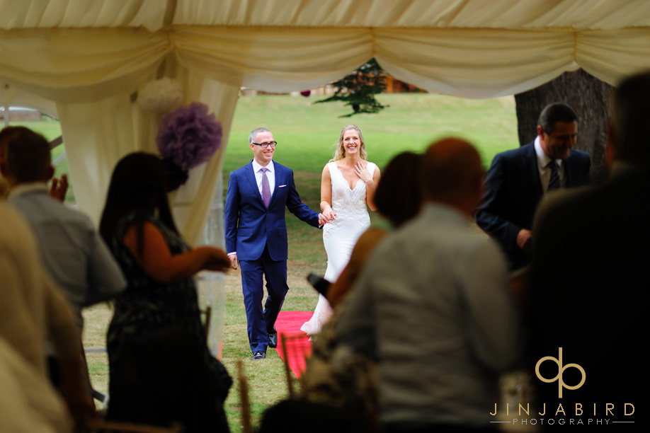 wedding_reception_flitwick_manor