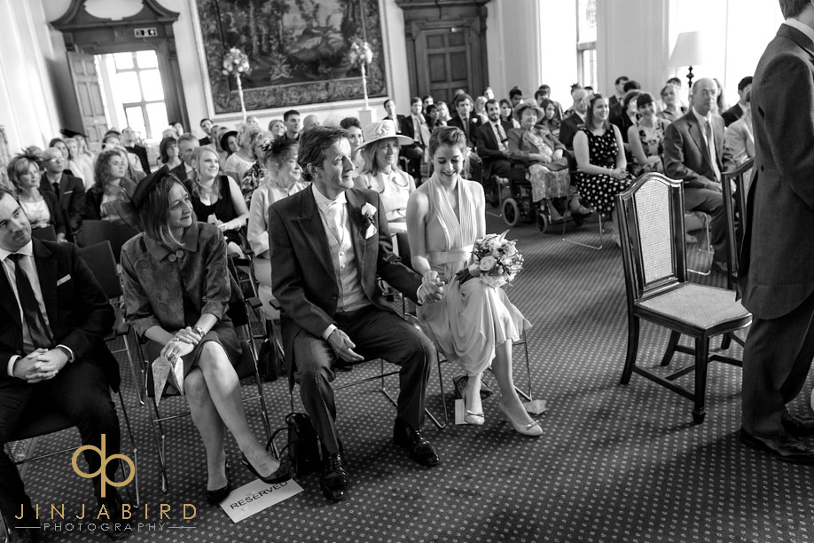 wedding_service_madingley_hall