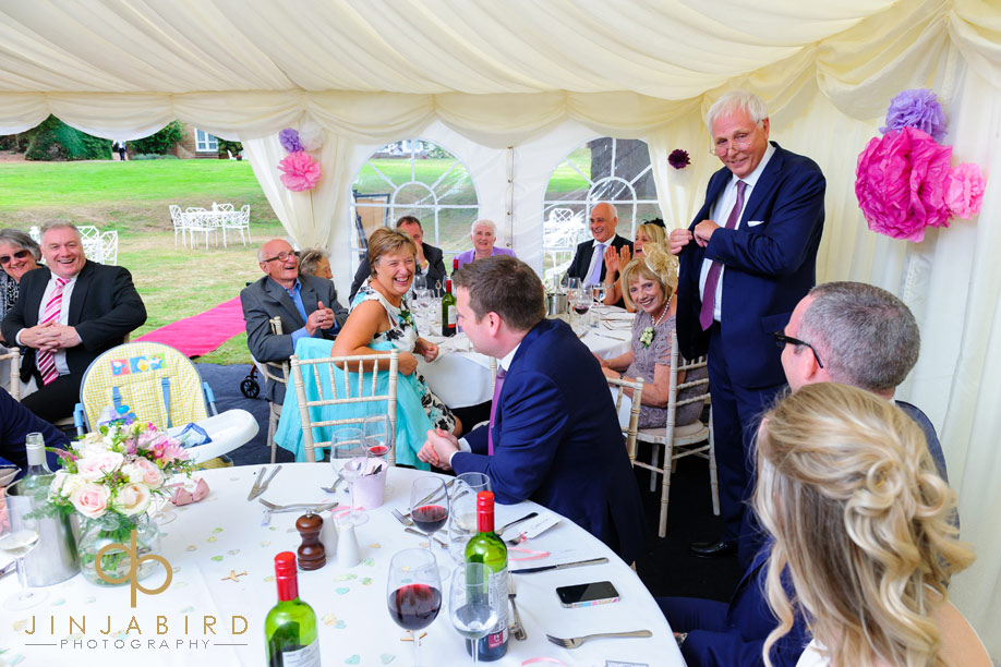 wedding_speech_flitwick_manor