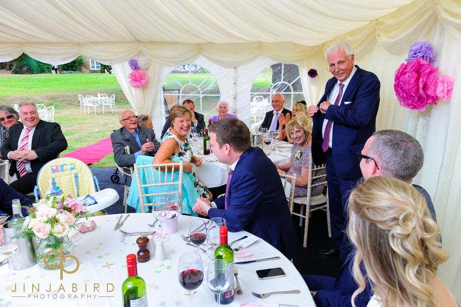 wedding_speech_flitwick_manor