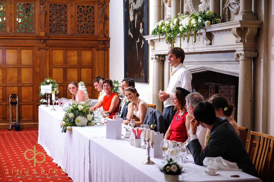 wedding_speech_madingley_hall