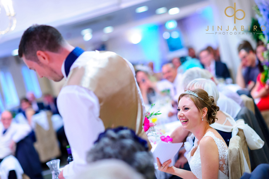 wedding_speech_rushton_hall