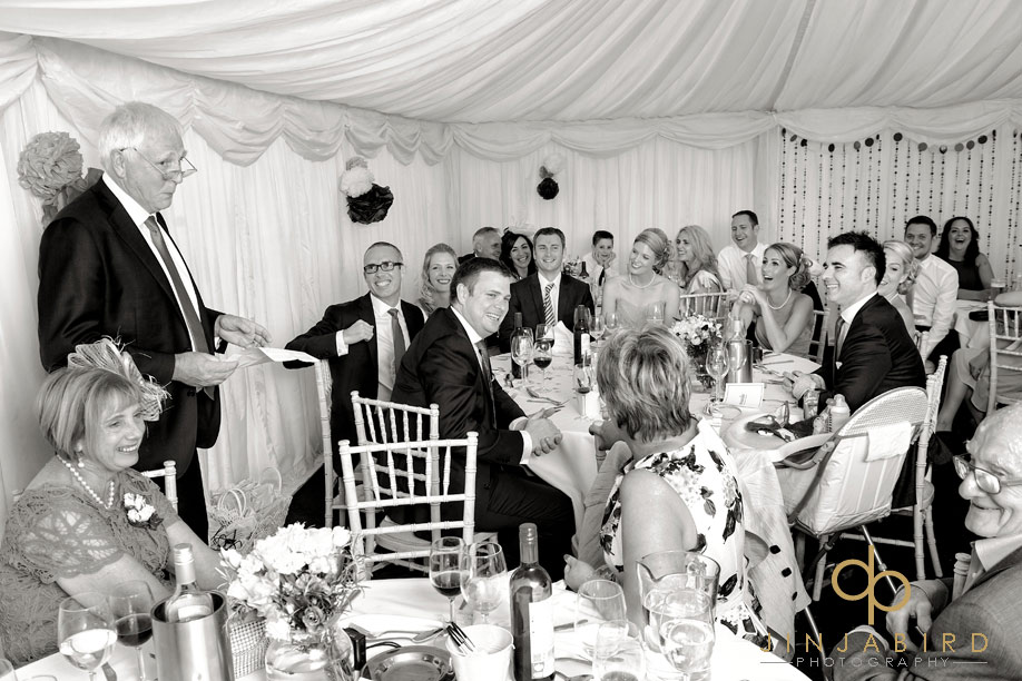 wedding_speeches_flitwick_manor