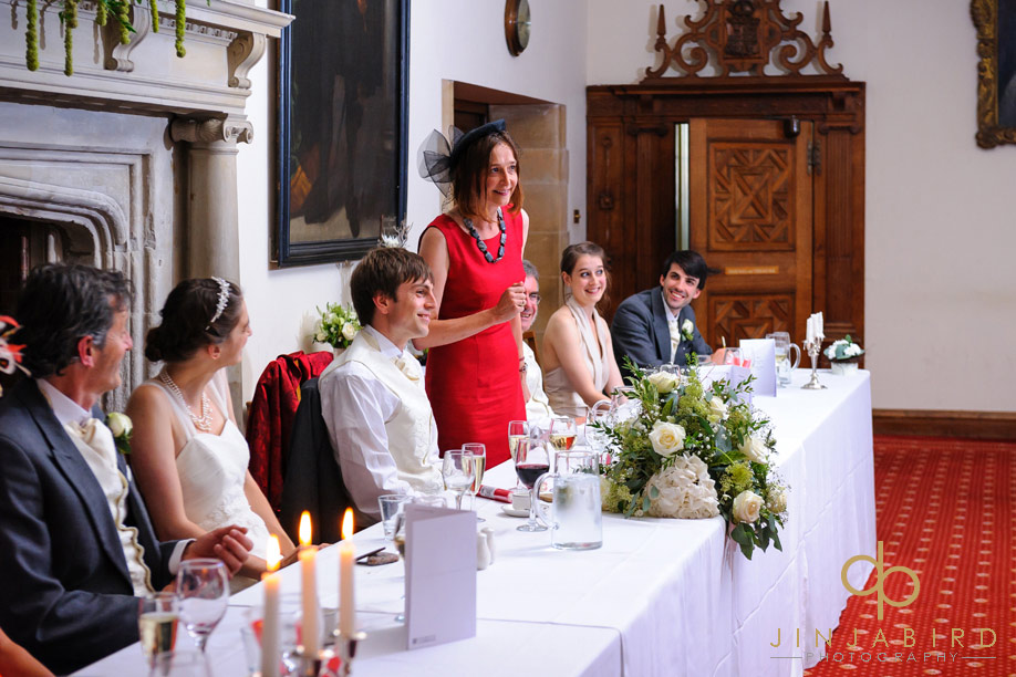 wedding_speeches_madingley_hall