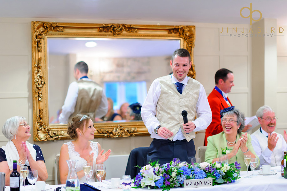 wedding_speeches_rushton_hall