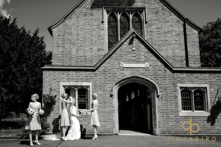 wedding_st_marys_woburn_sands