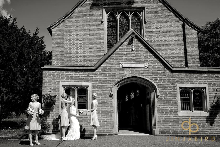 wedding_st_marys_woburn_sands