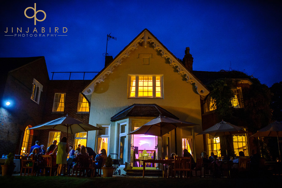 wedding_venue_at_night_flitwick_manor