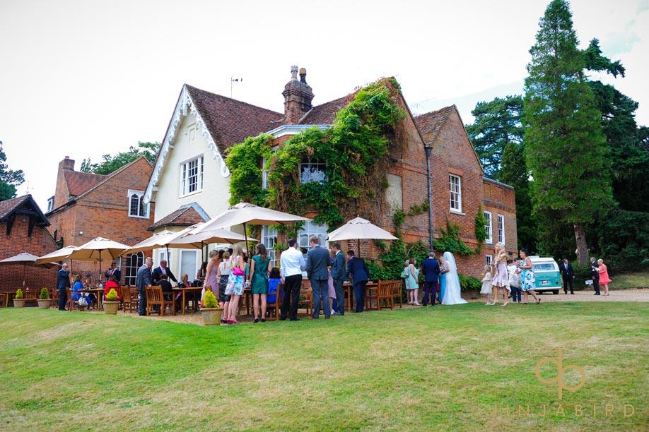 wedding_venue_flitwick_manor