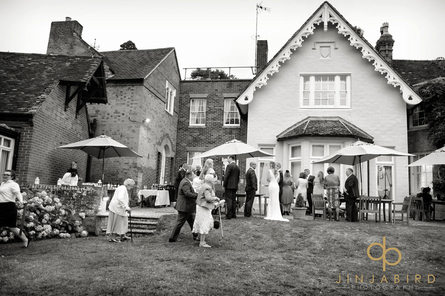 wedding_venue_flitwick_manor_hotel