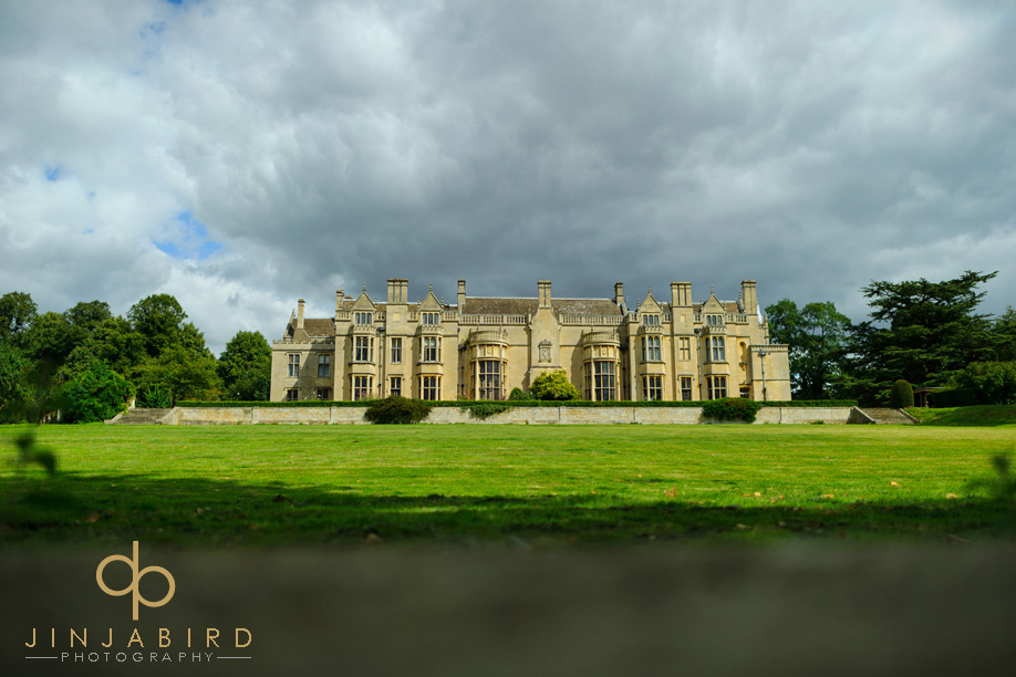 wedding_venue_rushton_hall