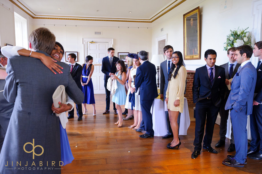 weddings_at_madingley_hall