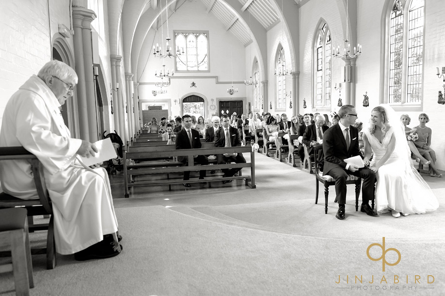 weddings_at_st_marys_woburn