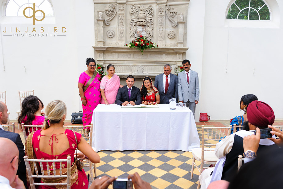 weddings_ceremony_at_wrest_park