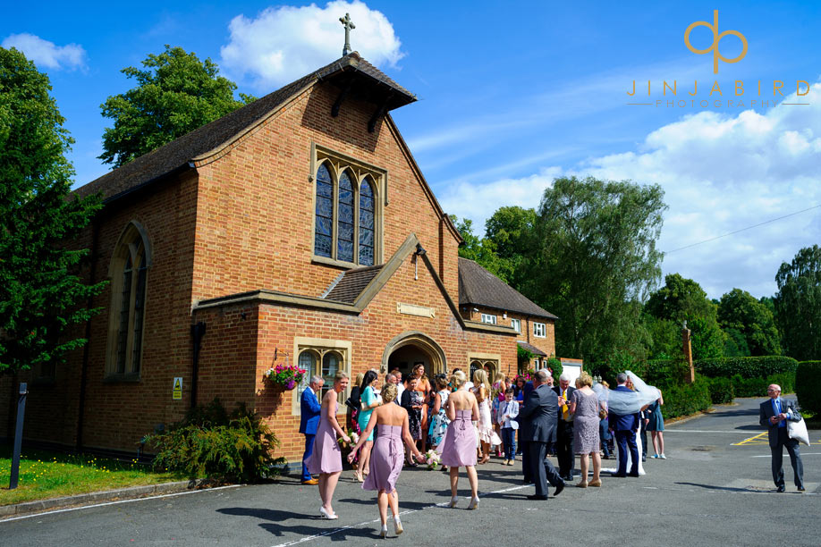 weddings_st_marys_woburn_sands