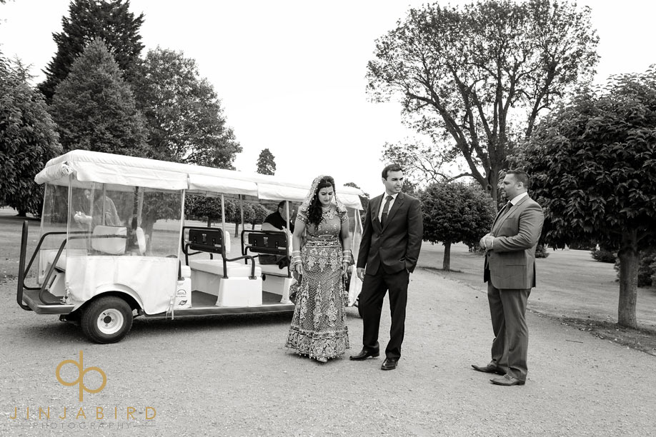 wrest_park_wedding_photo