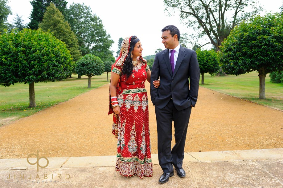 wrest_park_wedding_photograph