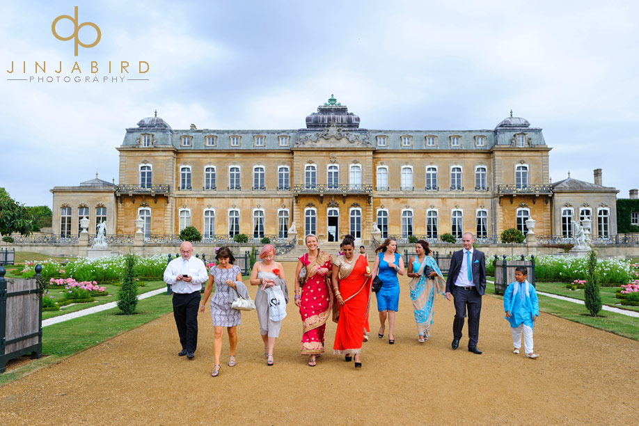 wrest_park_weddings