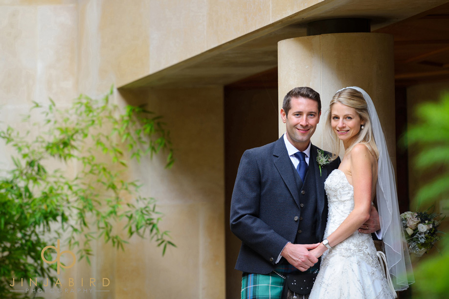 corpus_christi_college_cambridge_bride_bridal_photos