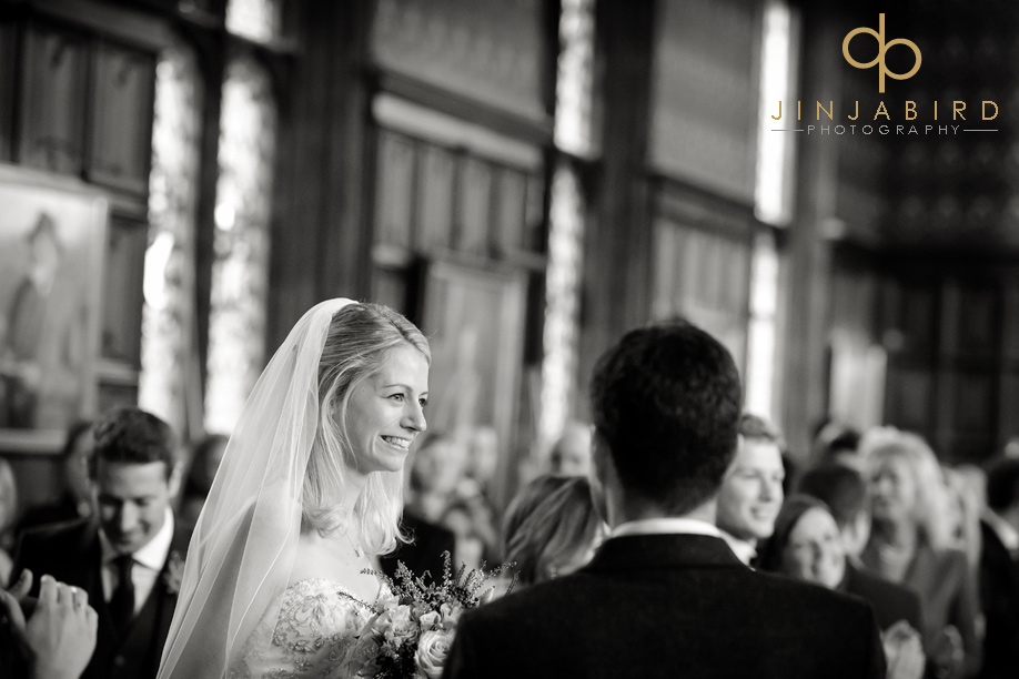 corpus_christi_college_cambridge_bride_bride_in_great_hall