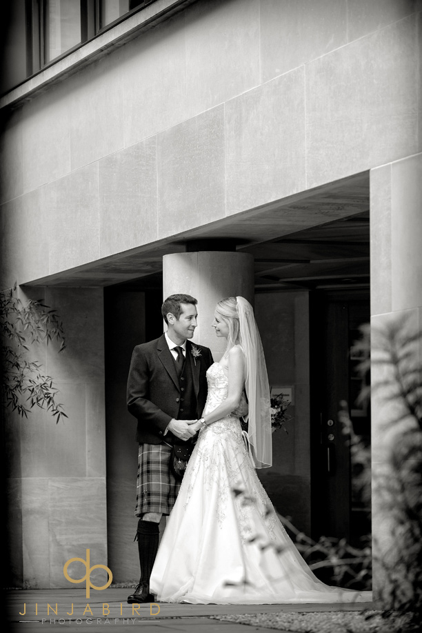 corpus_christi_college_cambridge_bride_groom