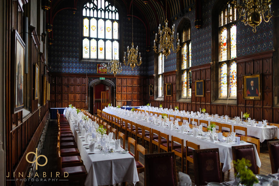 corpus_christi_college_cambridge_great_hall