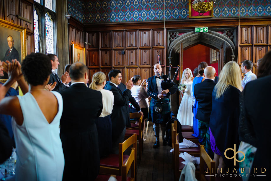 corpus_christi_college_cambridge_wedding_breakfast