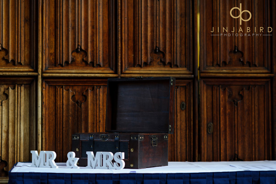corpus_christi_college_cambridge_wedding_details