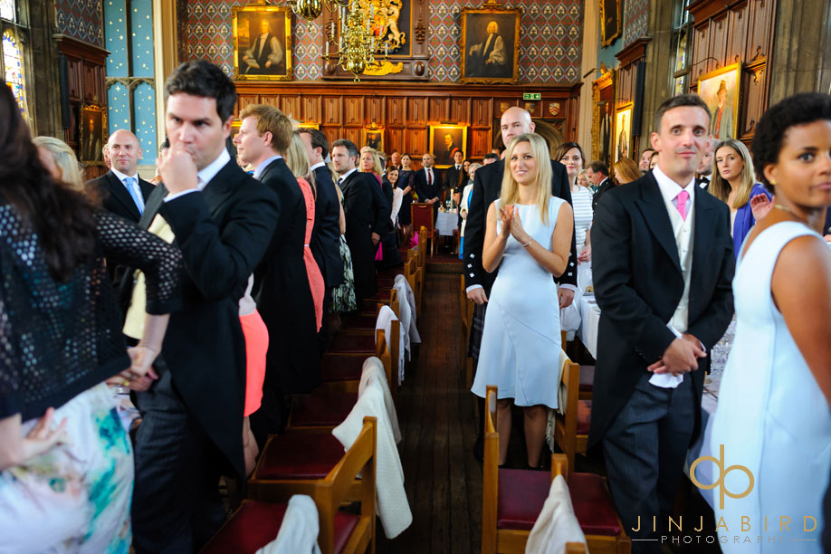 corpus_christi_college_cambridge_wedding_entrance