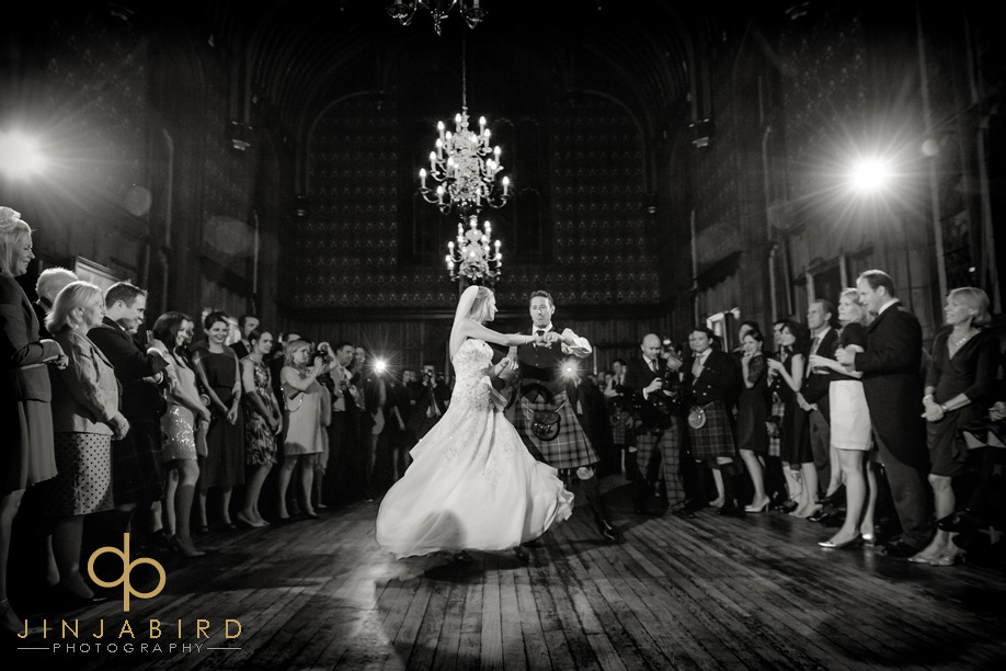 first_dance_corpus_christi_college_cambridge